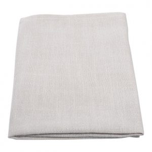Textured Fabric Napkin (beige)