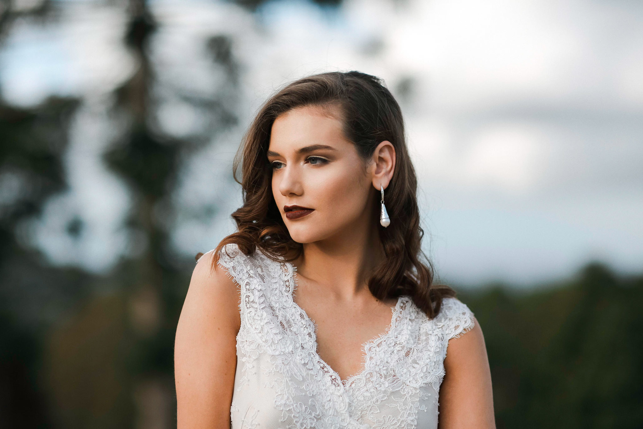 Bridal Beauty Team Sunshine Coast